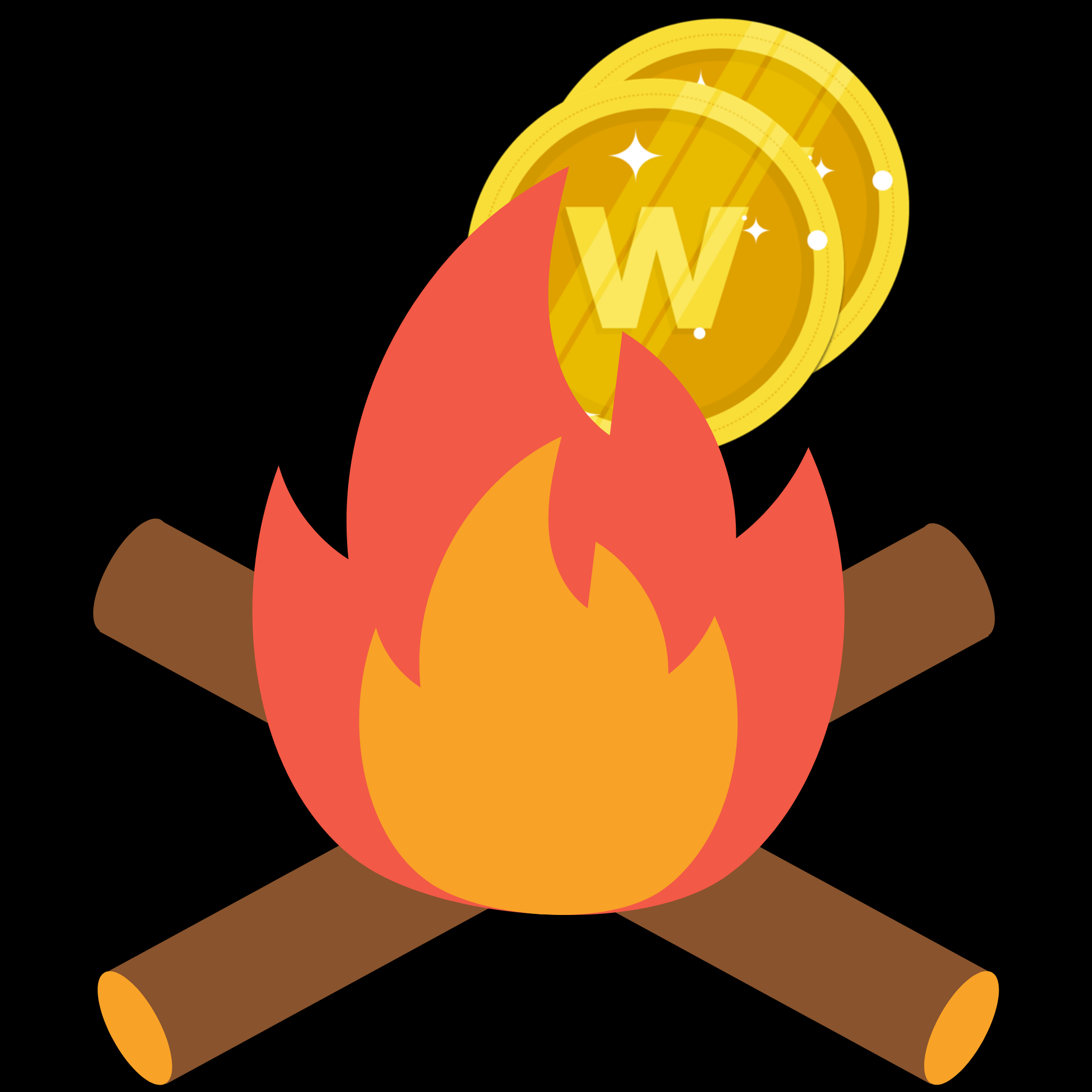 A Quick Overview On 2nd WRX Token Burn