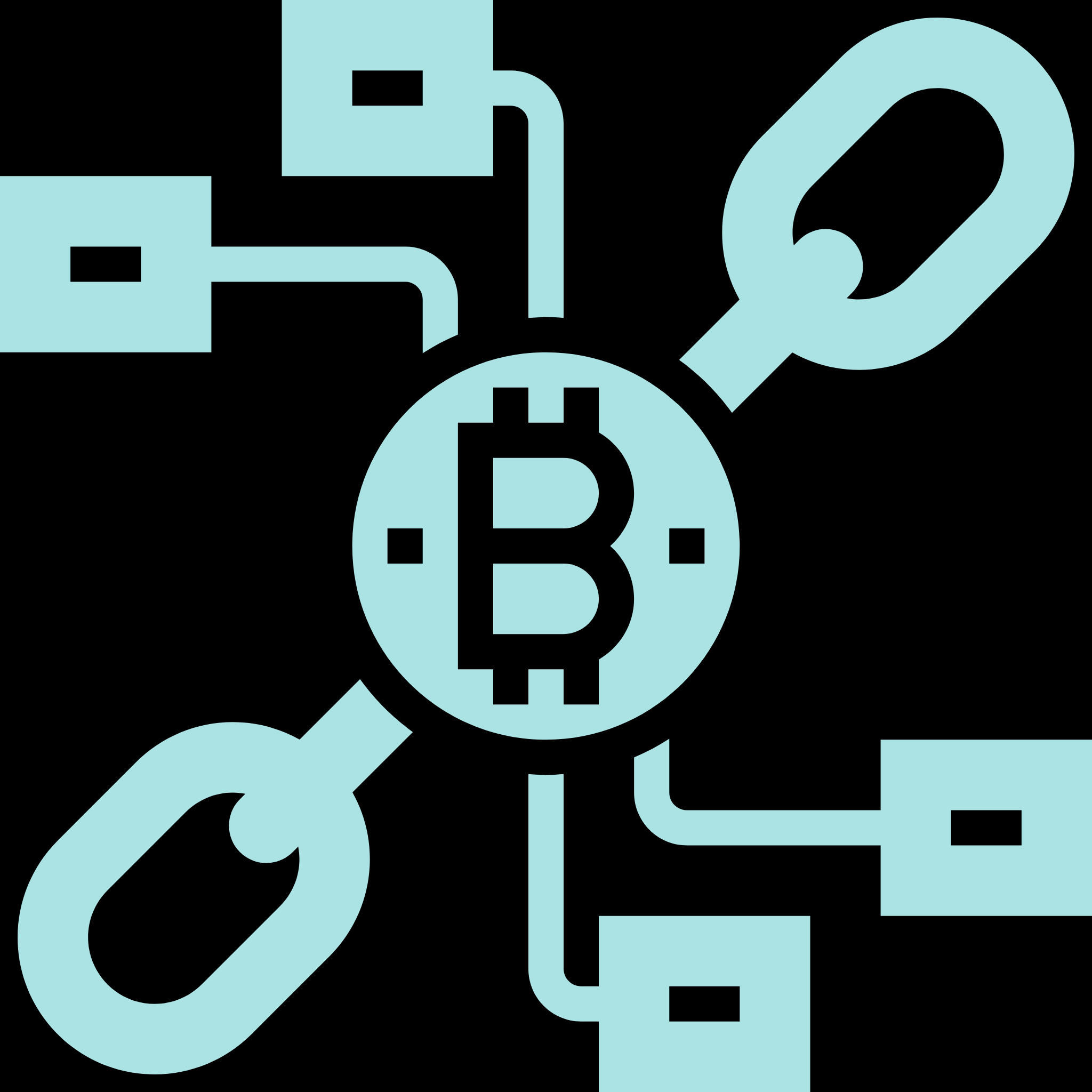 A Quick Overview on Crypto Basics