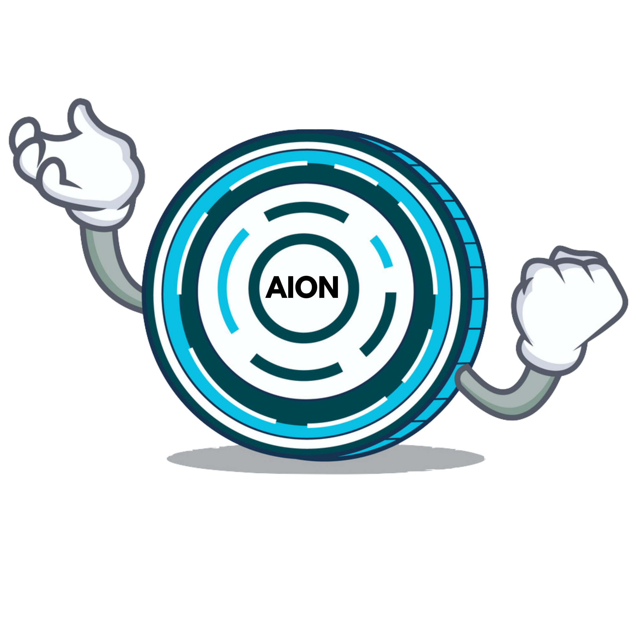 What is AION network ? A Quick Summary