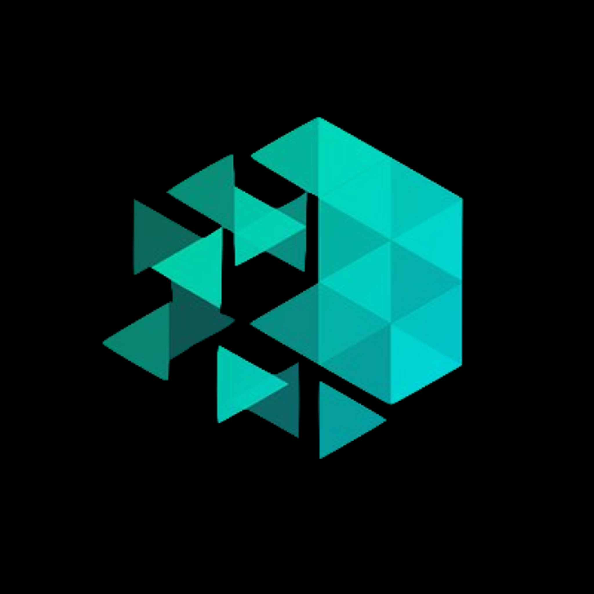 What is IoTex (IOTX) ? A Quick Overview