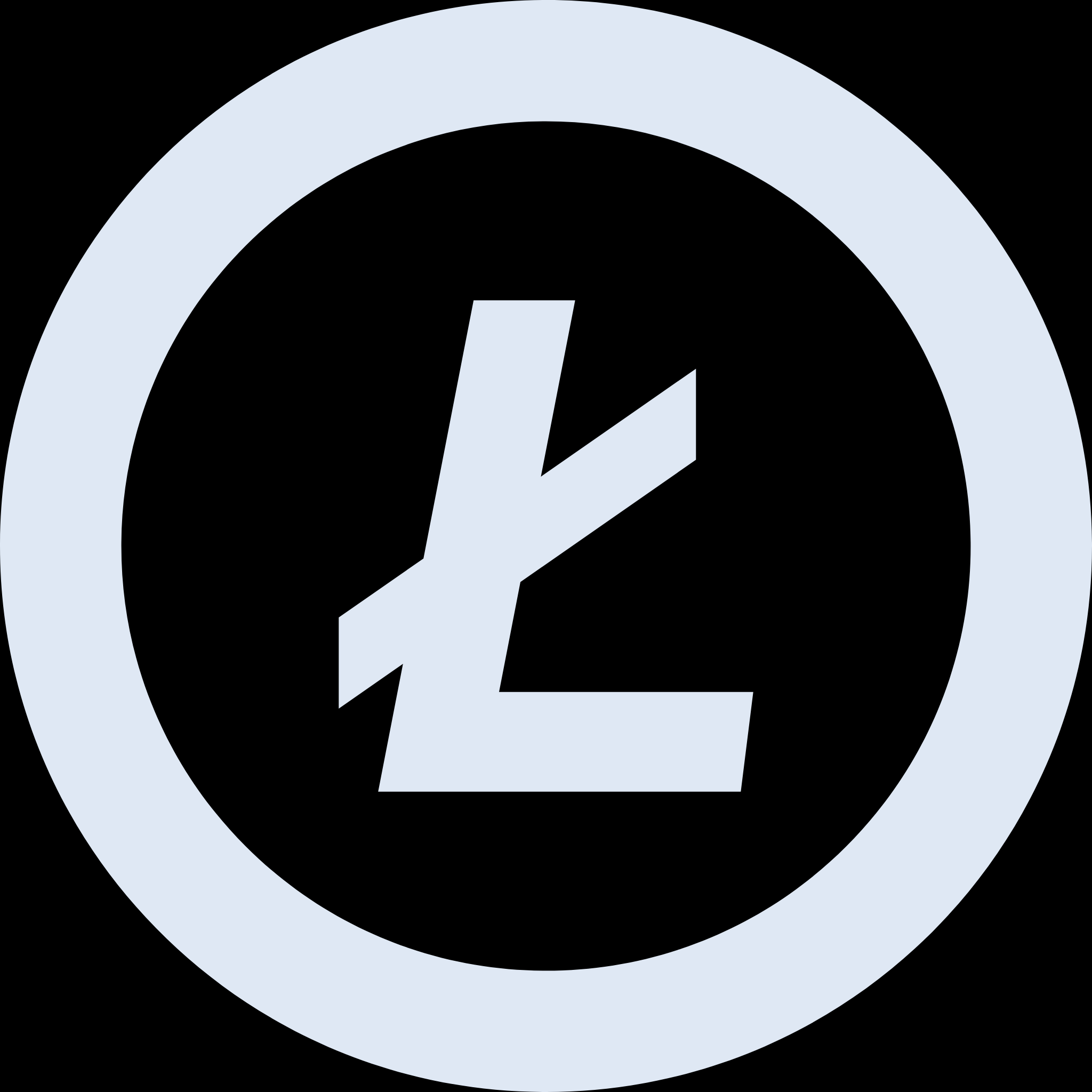 What is Litecoin and its comparison with Bitcoin