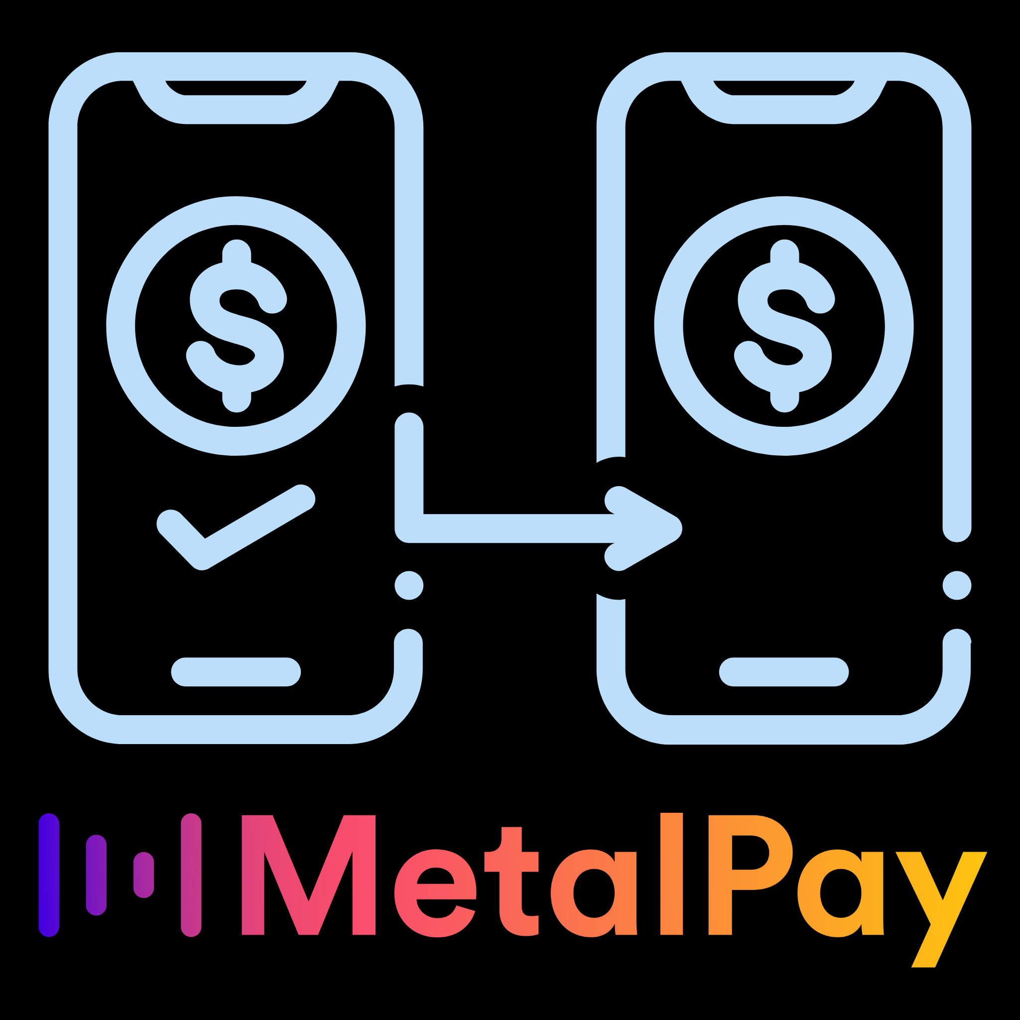 What is Metal Pay ? A Quick Overview