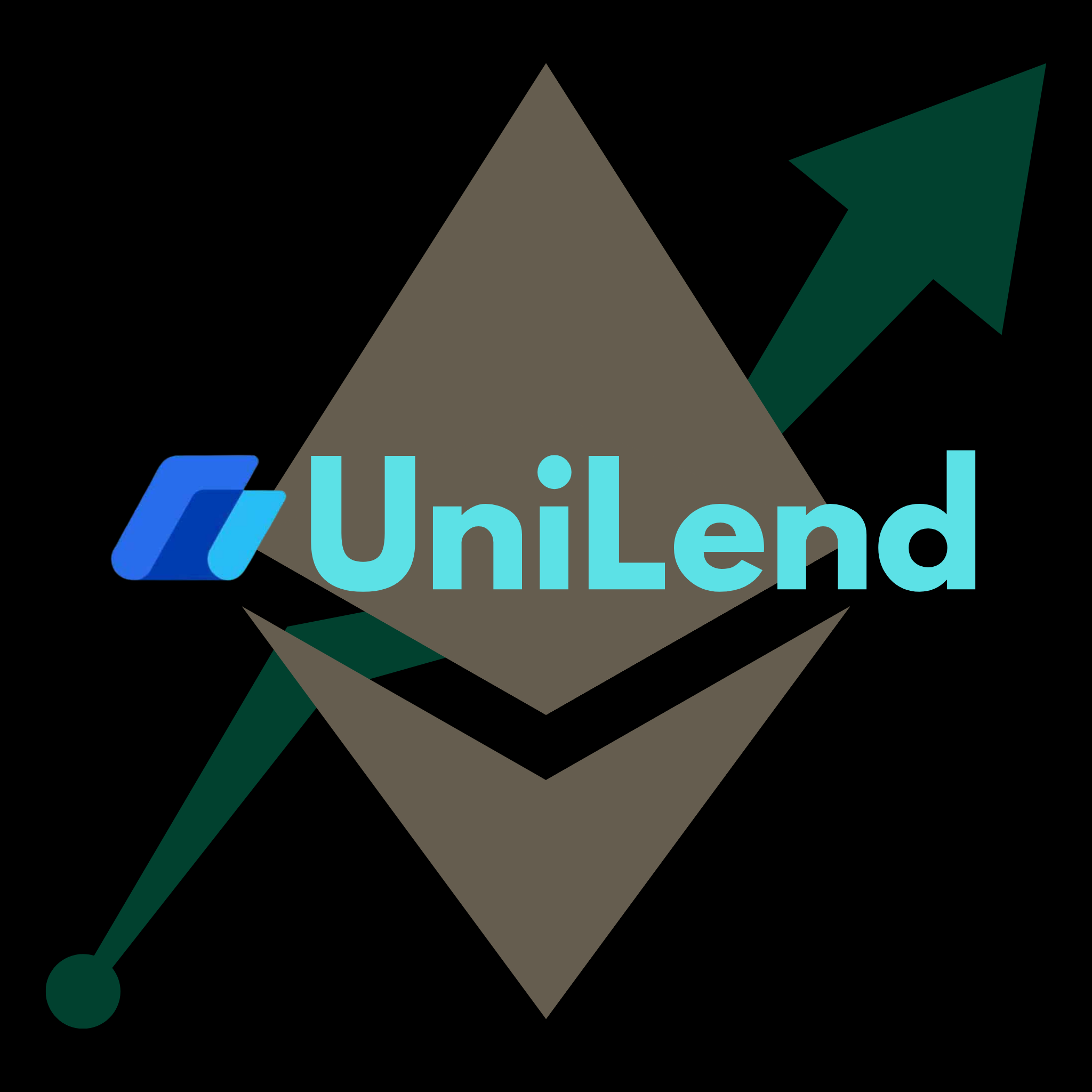What is UniLend Finance ? A Quick Overview